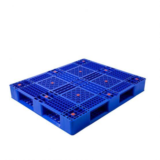 plastic-pallet-03