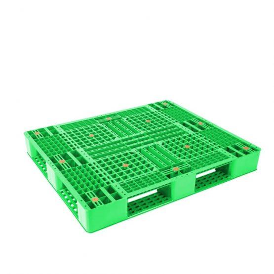 plastic-pallet-04