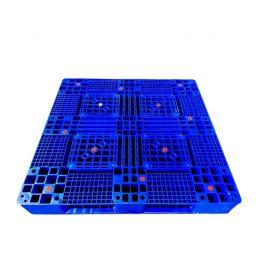 plastic-pallet-05