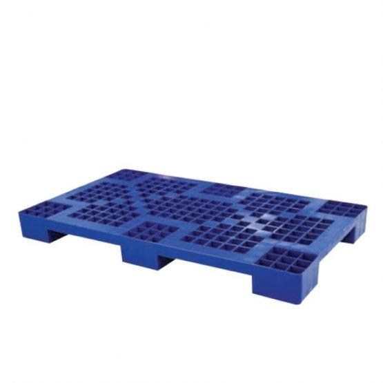 plastic-pallet-327