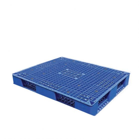 plastic-pallet-2-mat