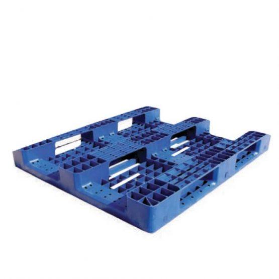 plastic-pallet-466