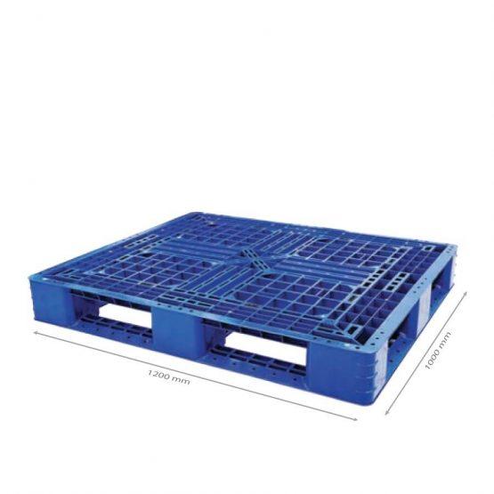 plastic-pallet-480