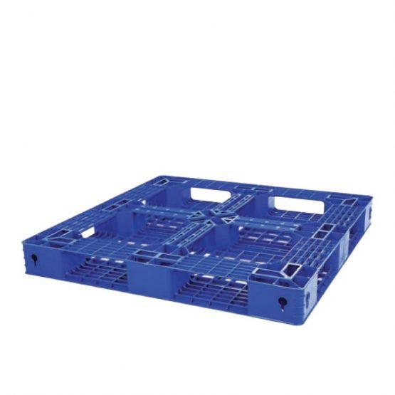 plastic-pallet-481