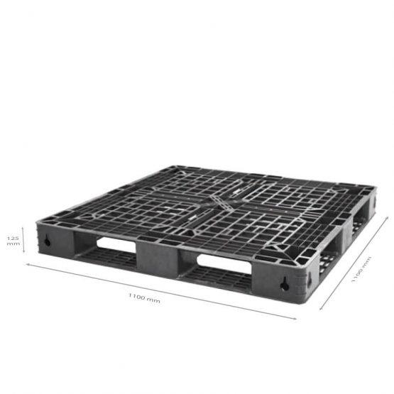 plastic-pallet-481XK