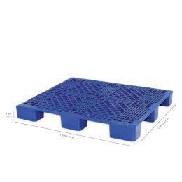 plastic-pallet-496C