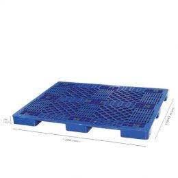 plastic-pallet-496T