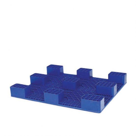 plastic-pallet-497C