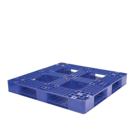 plastic-pallet-562