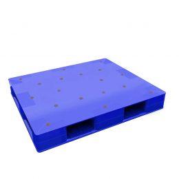 plastic-pallet-PL01-HG