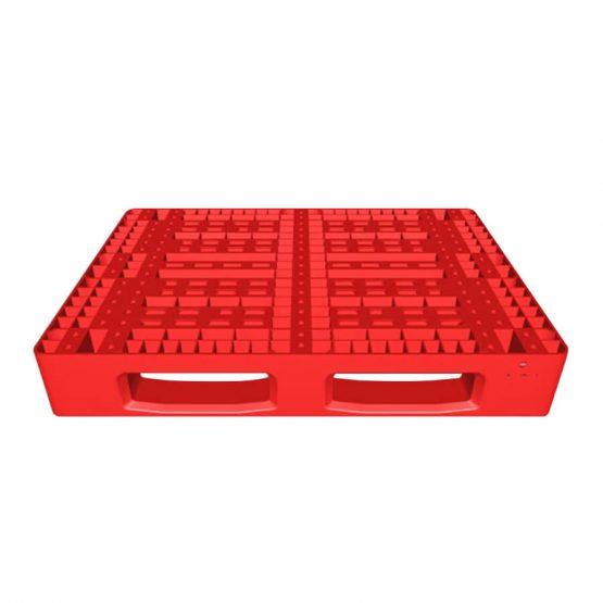 plastic-pallet-PL01-LK