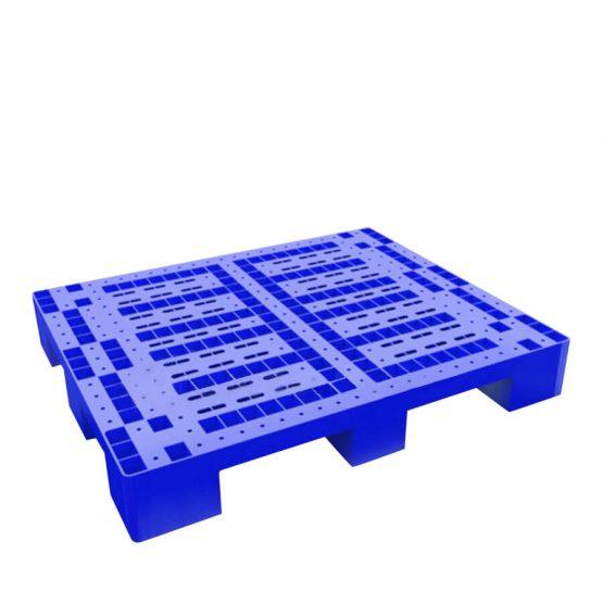 plastic-pallet-PL01-LS