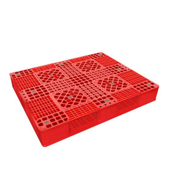 plastic-pallet-PL02-HG