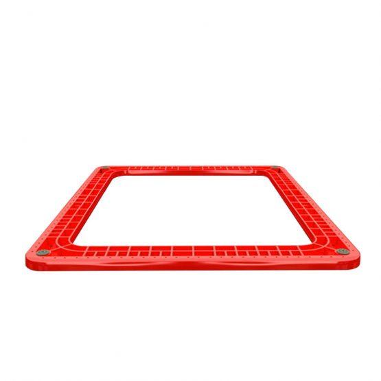 plastic-pallet-PL02-KR