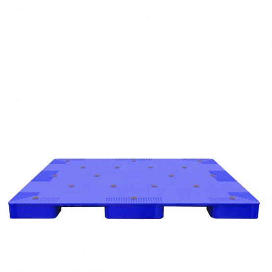 plastic-pallet-PL02-LS