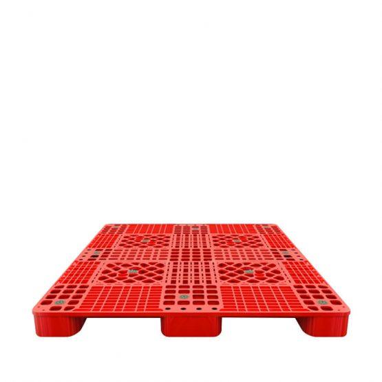 plastic-pallet-PL03-LS