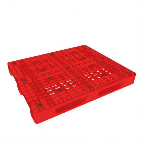 plastic-pallet-PL04-LK