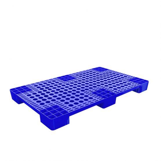 plastic-pallet-PL04-LS