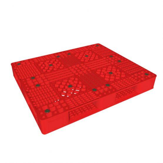 plastic-pallet-PL05-LK