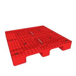 plastic-pallet-PL06-LK