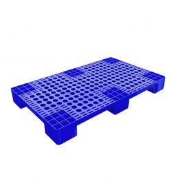 plastic-pallet-PL07-LS