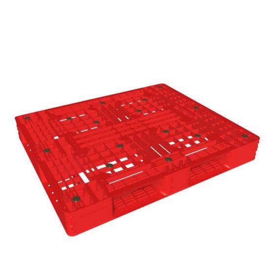 plastic-pallet-PL08-LK