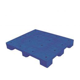 plastic-pallet-PL09-LS