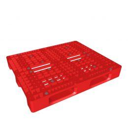 plastic-pallet-PL10-LK