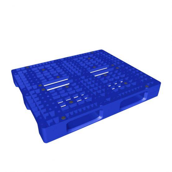 plastic-pallet-PL11-LK