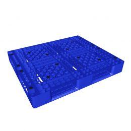 plastic-pallet-PL12-LK