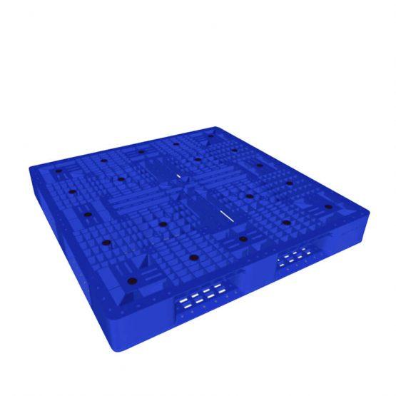 plastic-pallet-PL16-LK