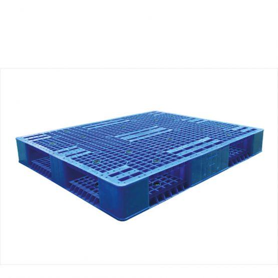 plastic-pallet-PL18-LK