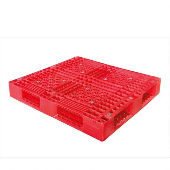 plastic-pallet-PL19-LK