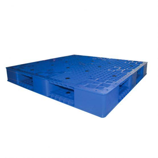 plastic-pallet-PL20-LK