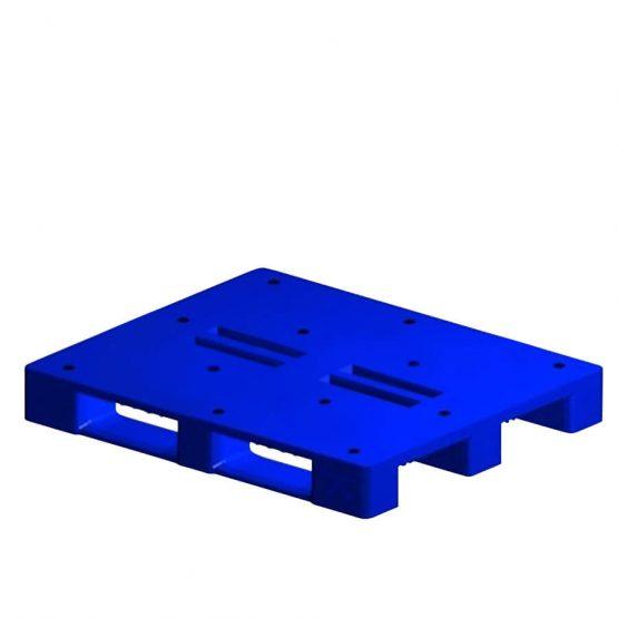 plastic-pallet-PL22-LK