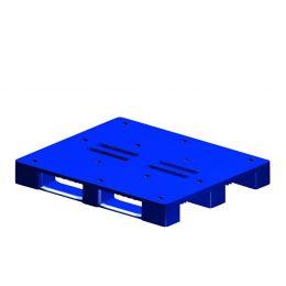 plastic-pallet-PL26-LK