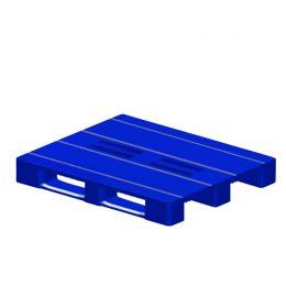 plastic-pallet-PL30-LK
