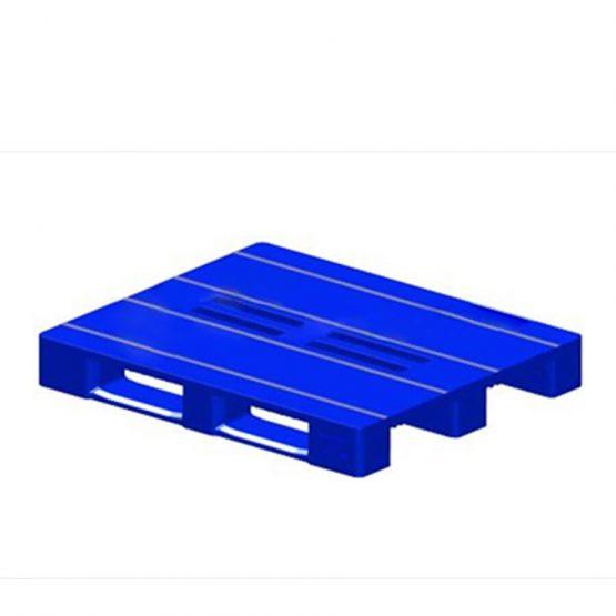 plastic-pallet-PL32-LK