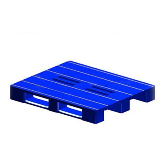 plastic-pallet-PL33-LK