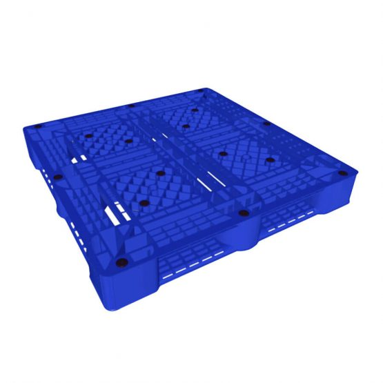 plastic-pallet-PL09-LK