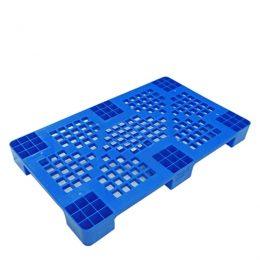 pallet nhựa KV-1060-1
