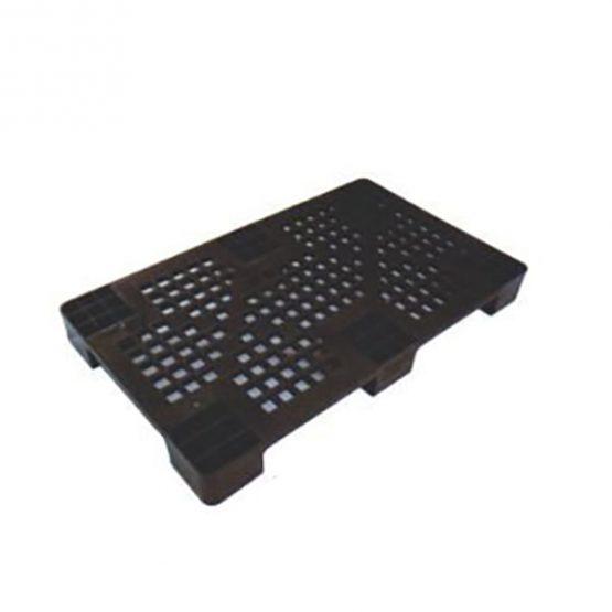 pallet nhựa KTI 1060-1X
