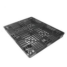 pallet nhựa KV 1111-1X