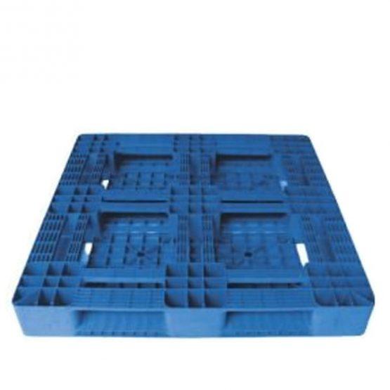 pallet nhựa KV-1111-3