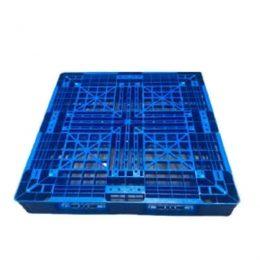 pallet nhựapallet nhựa KV-1111-4