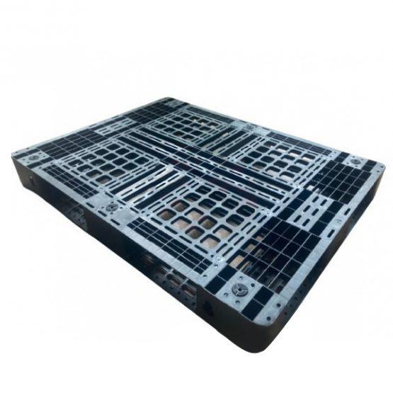 pallet nhựa KV-1184-1X 1