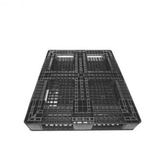 pallet nhựa KV-1210-1X