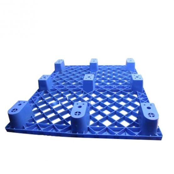 pallet nhựa KV-1210-3 1