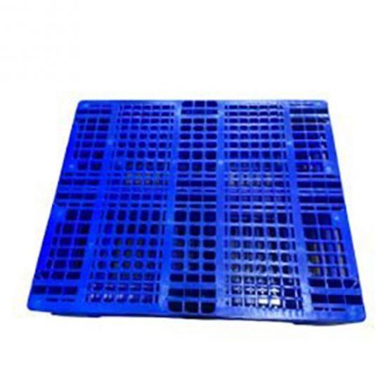 pallet nhựa lõi sắt KTI-1210-4