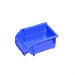 Khay Nhựa Linh Kiện A5